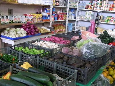 ++国が野菜摂取を呼びかけている++_e0140921_1752971.jpg