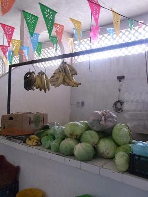 ++国が野菜摂取を呼びかけている++_e0140921_1753177.jpg