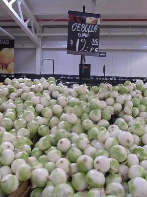 ++国が野菜摂取を呼びかけている++_e0140921_17533792.jpg