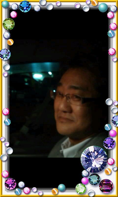 メガネ、メガネ、サングラス_a0241725_21474058.jpg