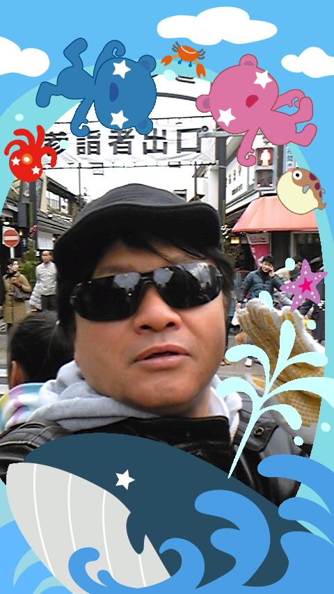 メガネ、メガネ、サングラス_a0241725_2240833.jpg