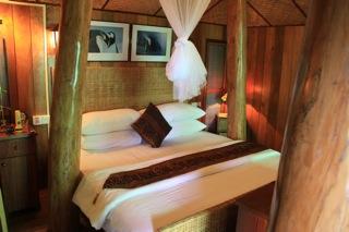 Penang 2011/2012 - (2) : Stay in Malihom_d0010432_23181671.jpg