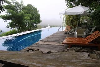 Penang 2011/2012 - (2) : Stay in Malihom_d0010432_23184950.jpg