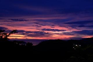 Penang 2011/2012 - (2) : Stay in Malihom_d0010432_2336585.jpg