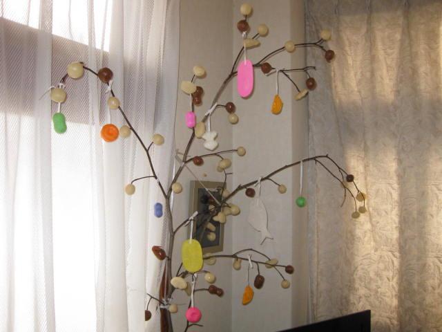 だんごの木_b0245435_830074.jpg