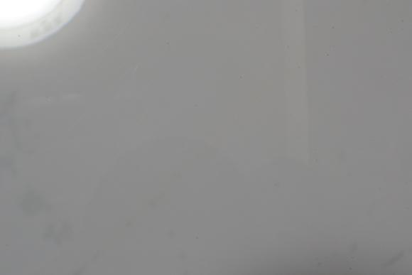 a0185639_1921734.jpg