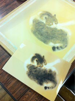 上野日本画教室_c0160745_2201597.jpg