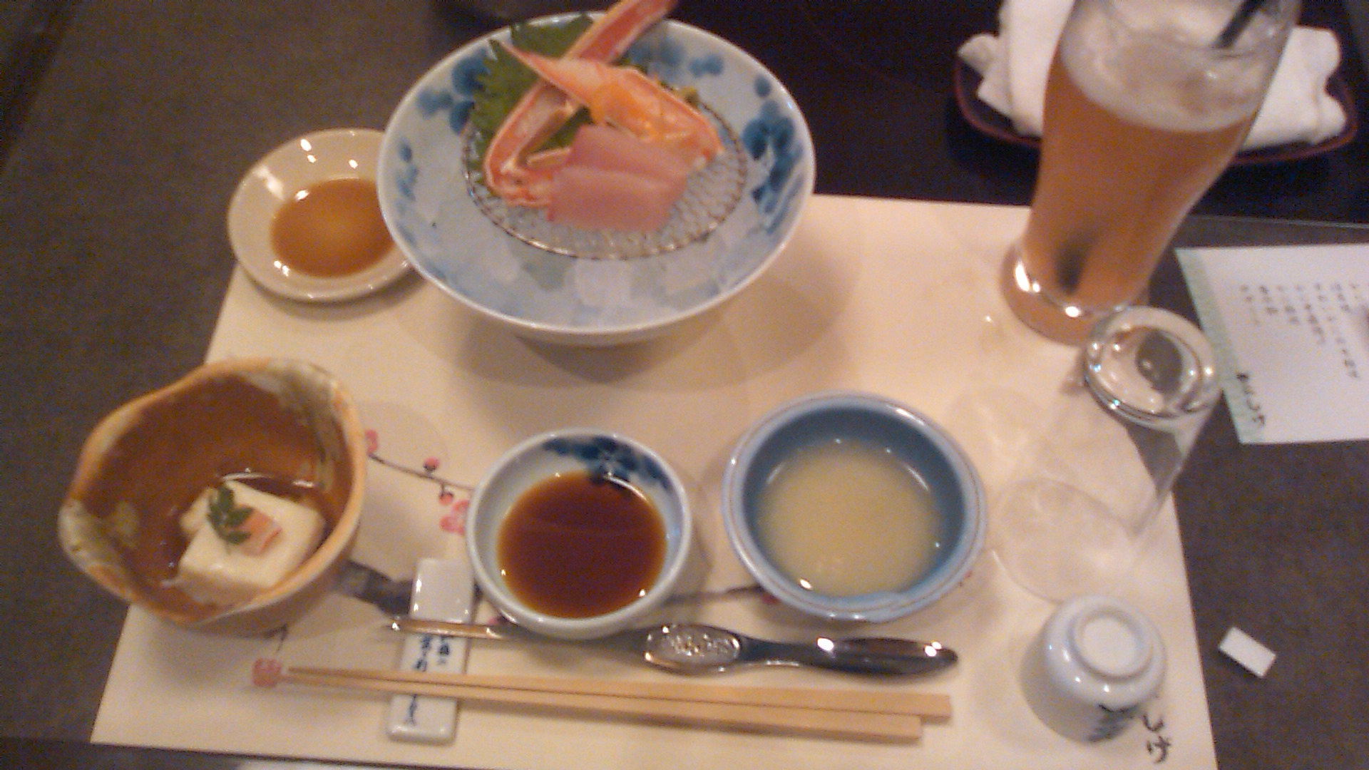 課内旅行 in 佐賀♪_b0115751_20432351.jpg