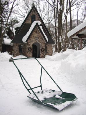 除雪の道具_b0147051_14423534.jpg