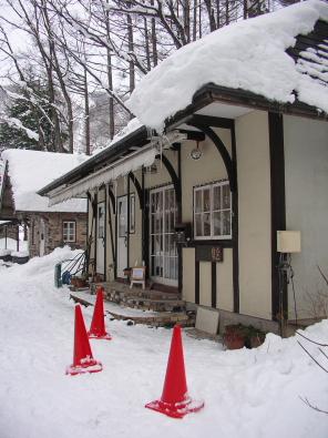 除雪の道具_b0147051_15134431.jpg