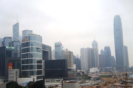 香港グルメ2_a0163160_22482344.jpg