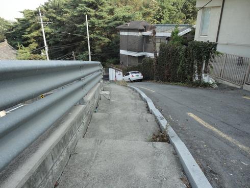 10月 1泊2日のソウル旅行 その6 「明洞でお買い物その1」_f0054260_21202488.jpg