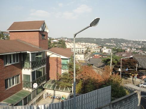 10月 1泊2日のソウル旅行 その6 「明洞でお買い物その1」_f0054260_21221581.jpg