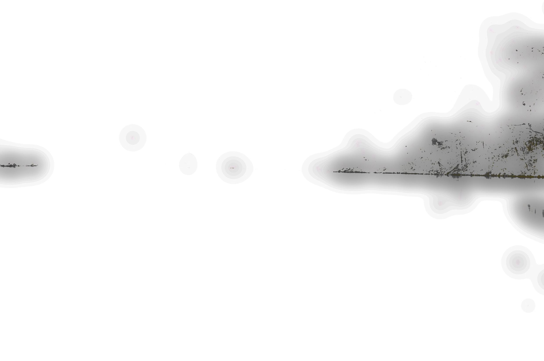 a0237168_2011245.jpg
