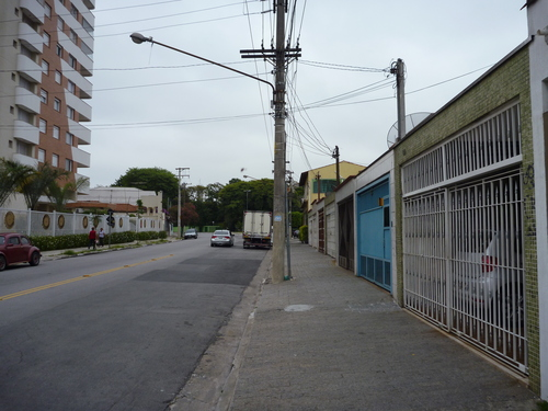 ブラジル旅行記-嫁の実家へ-3_c0023278_1940961.jpg