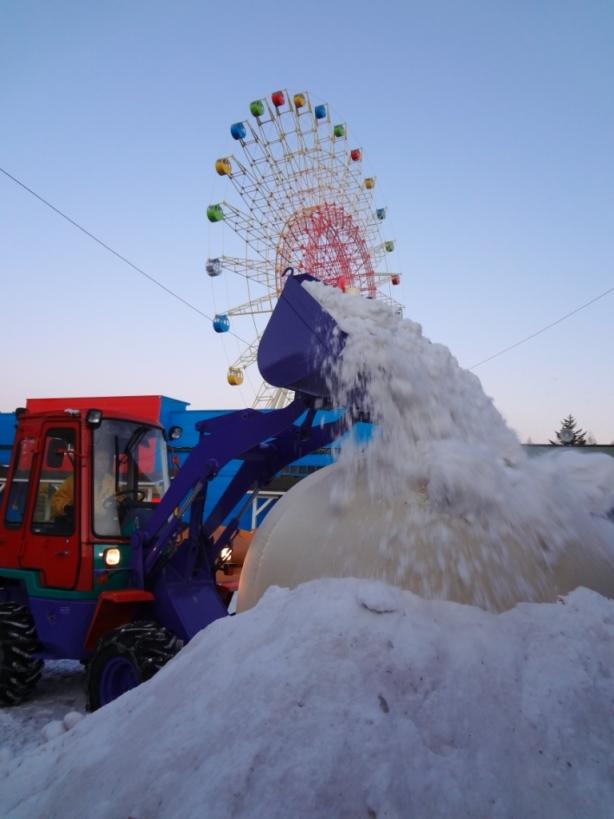 冬季も営業中!軽井沢おもちゃ王国_f0180878_1815118.jpg
