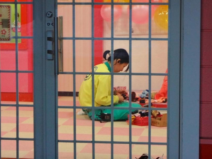 冬季も営業中!軽井沢おもちゃ王国_f0180878_1817540.jpg