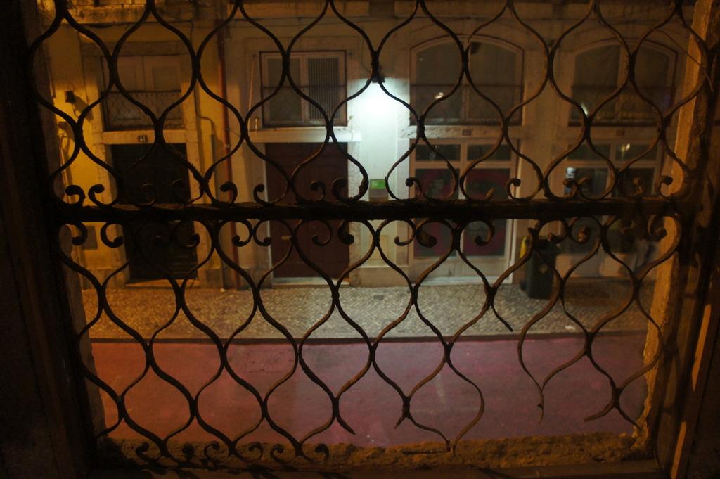 Lisboa、木曜日Vol.2_c0180686_20582045.jpg