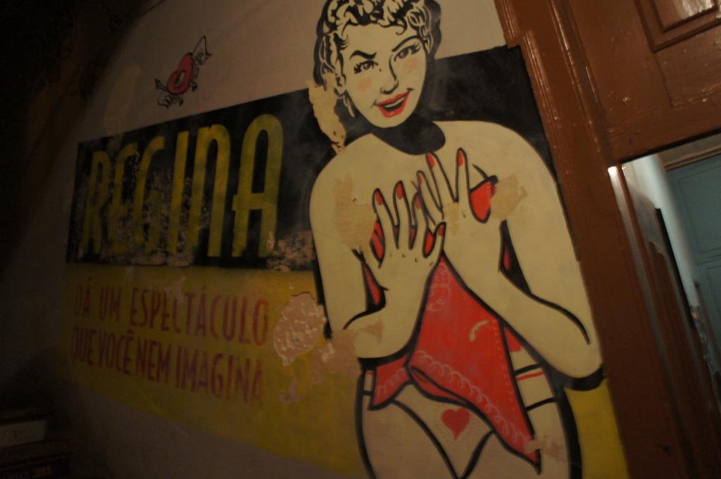 Lisboa、木曜日Vol.2_c0180686_20591477.jpg