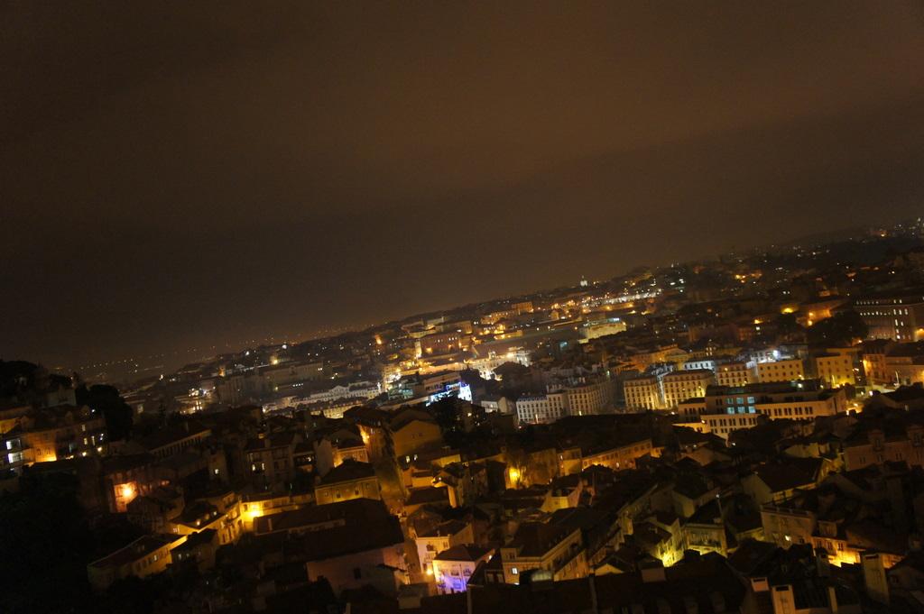 Lisboa、木曜日Vol.2_c0180686_2151043.jpg
