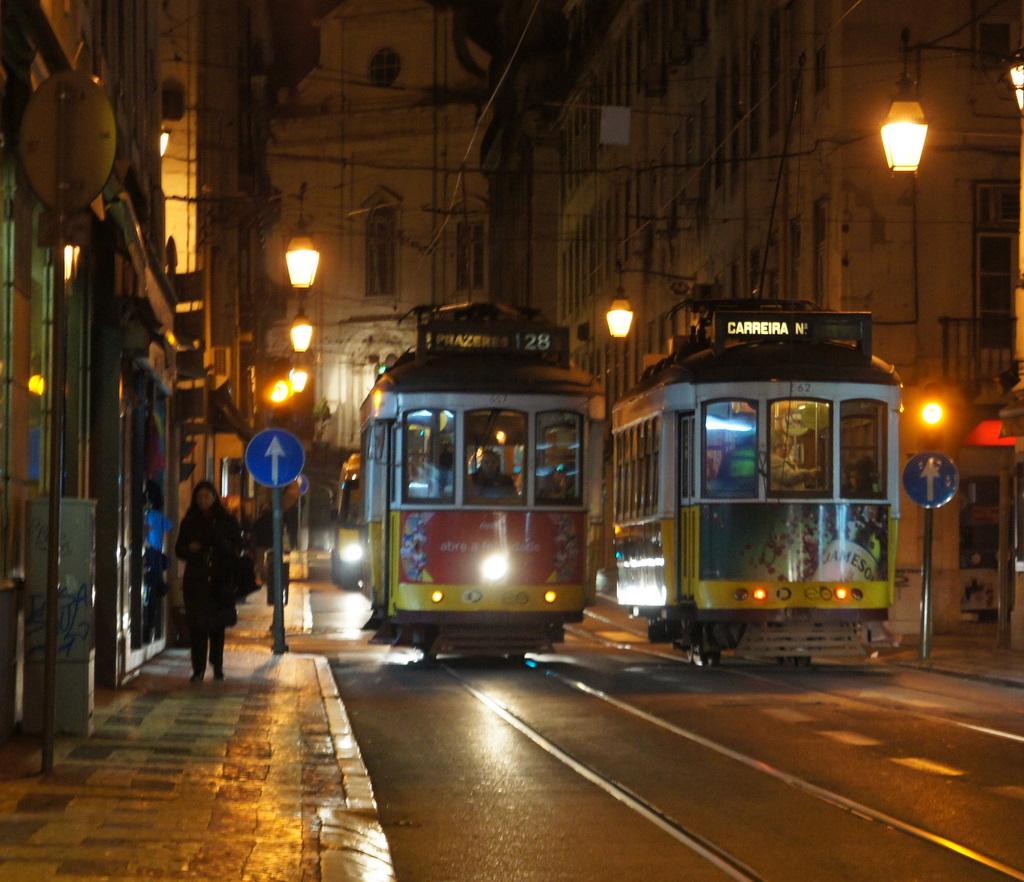 Lisboa、水曜日(後半)_c0180686_512269.jpg