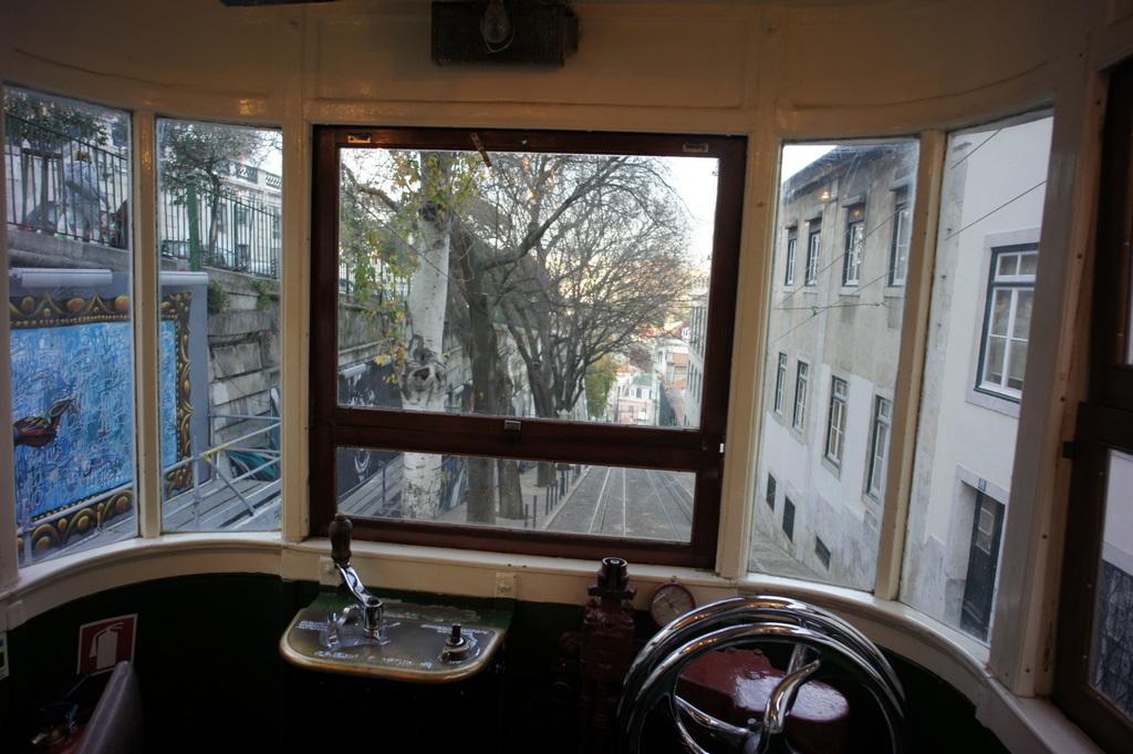 Lisboa、水曜日(後半)_c0180686_5154770.jpg