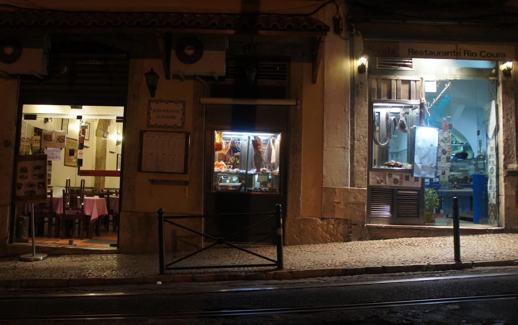 Lisboa、水曜日(後半)_c0180686_522759.jpg