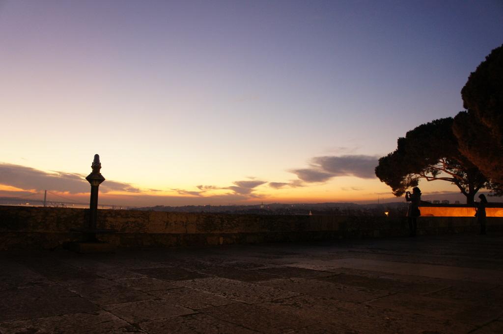Lisboa、水曜日(後半)_c0180686_525248.jpg