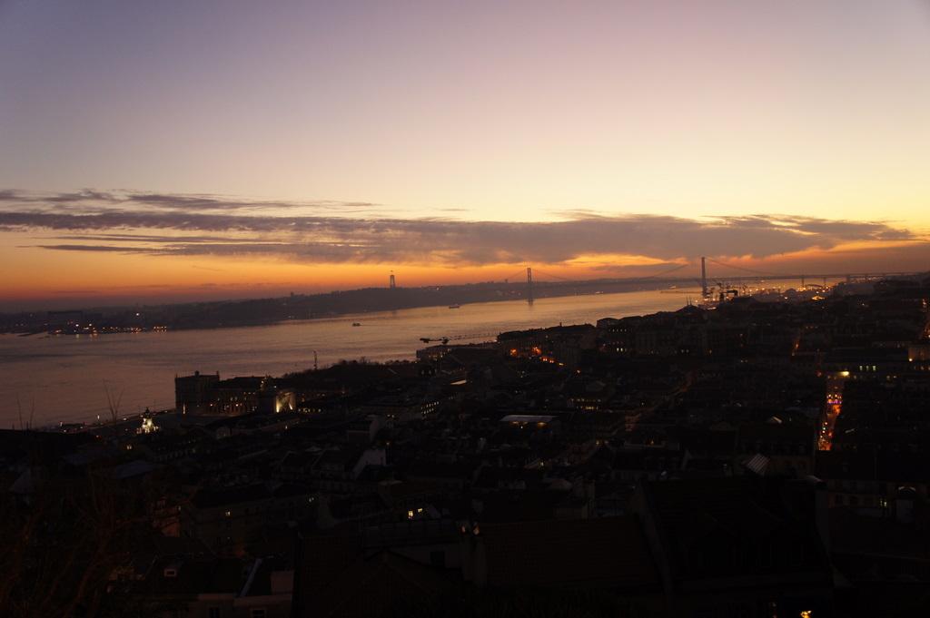 Lisboa、水曜日(後半)_c0180686_533424.jpg