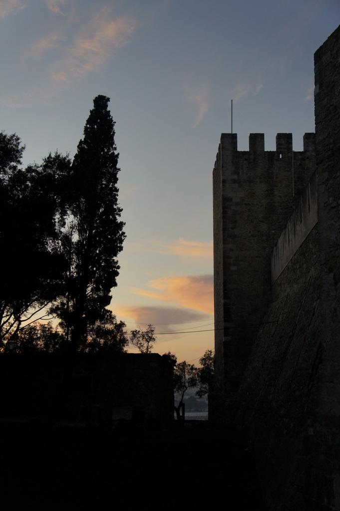 Lisboa、水曜日(後半)_c0180686_543938.jpg
