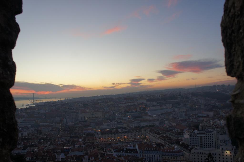 Lisboa、水曜日(後半)_c0180686_574751.jpg
