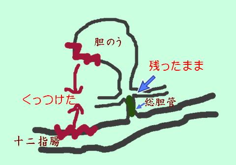 f0195891_16524048.jpg