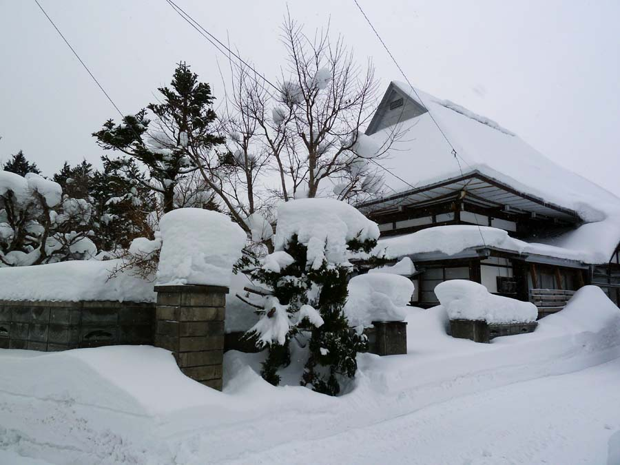 M様邸「三木田の家」_f0150893_1914515.jpg