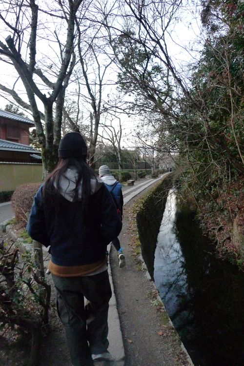 much love in Kyoto :) 小京都ミステリー南禅寺何事件?_f0170995_13262773.jpg