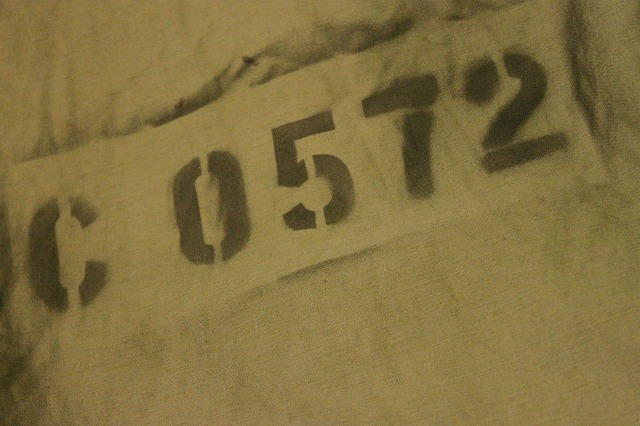 A-2デッキのSとM_d0121303_14543418.jpg