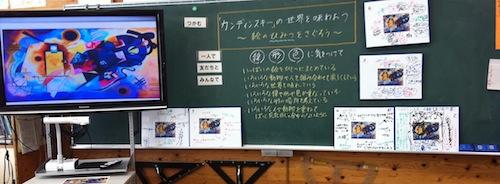 学習で写真を活用する意義を考えて_c0052304_15501263.jpg