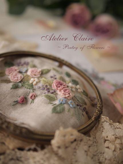 Poetry of Flowers_a0157409_9584656.jpg