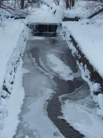 冬景色_b0198109_15213224.jpg