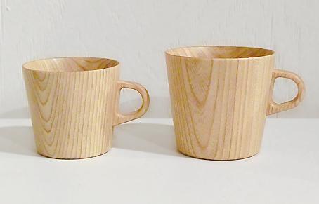 高橋工芸の木の器たち_d0193211_1812291.jpg