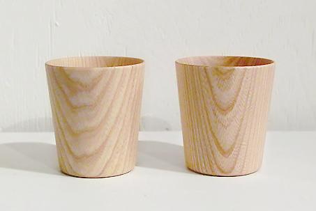 高橋工芸の木の器たち_d0193211_1842223.jpg