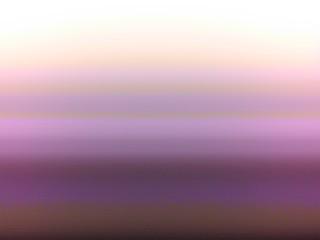 d0129713_23163647.jpg