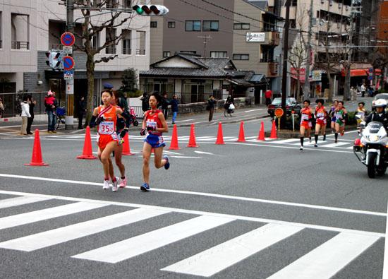 全国女子駅伝_e0048413_2151334.jpg