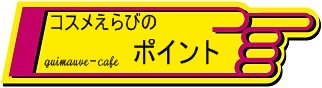 b0217431_16402645.jpg