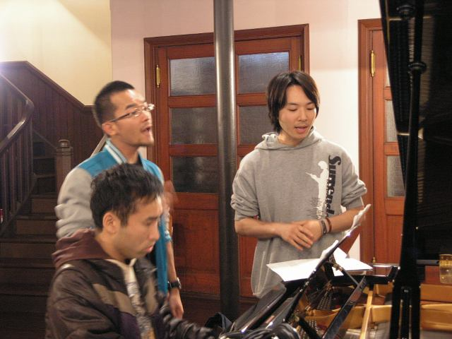 CD「わたしの楽器 君の手に」詩と音楽を発売中!_b0213134_7493221.jpg