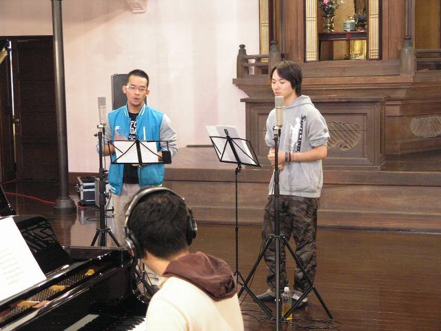 CD「わたしの楽器 君の手に」詩と音楽を発売中!_b0213134_7501156.jpg