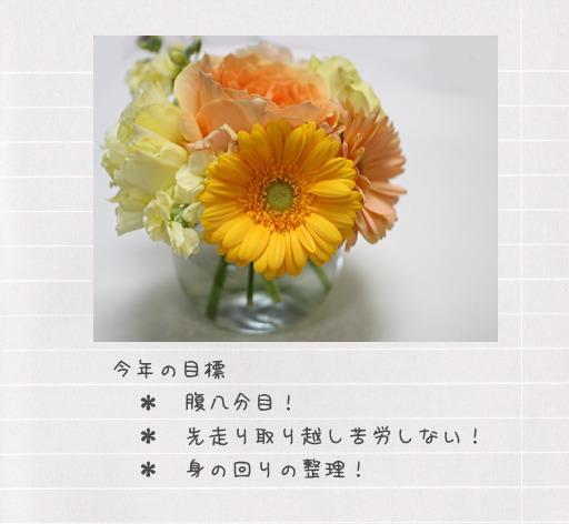 b0066947_15244028.jpg