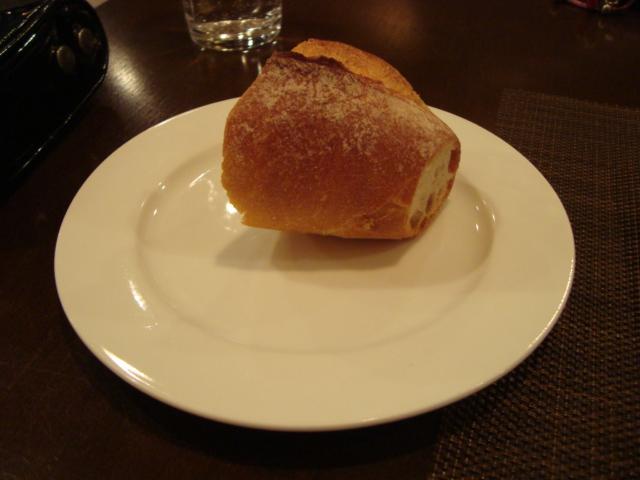 中野「as kitchin アズキッチン」へ行く。_f0232060_14214815.jpg