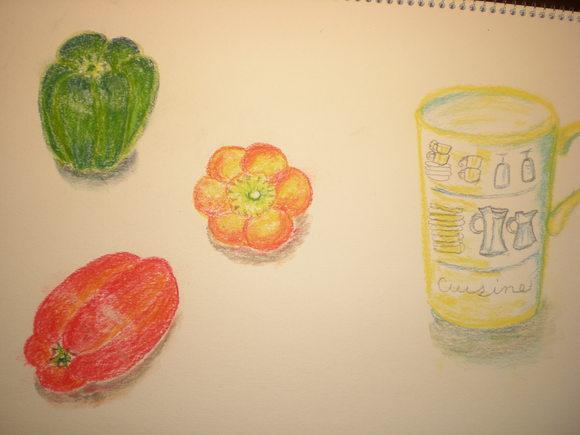 2012年1月15日(日)イラストっぽい絵で遊んでみました!_f0060461_1423415.jpg