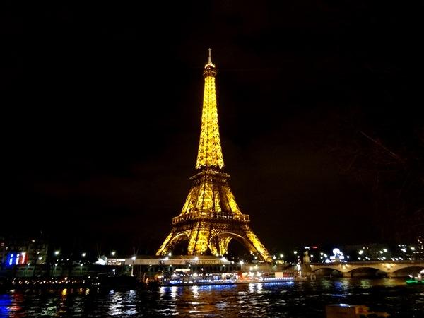 Paris一週間&Helsinki一泊_b0165872_20562663.jpg