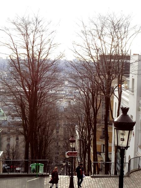 Paris一週間&Helsinki一泊_b0165872_20591816.jpg